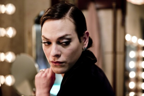 "When They Go Low: ""A Fantastic Woman"" Auf Der Berlinale"