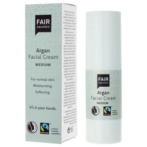 30ml_Argan_FC_medium_VP