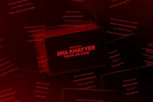 Jina Khayyer_Spiel