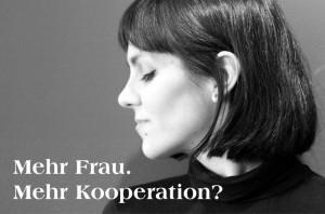 Julia_Korbik_Kooperation