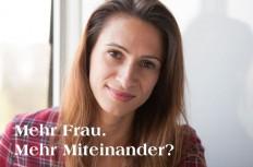 Karin Heinzl Headline