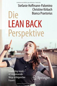 LeanBack_Cover