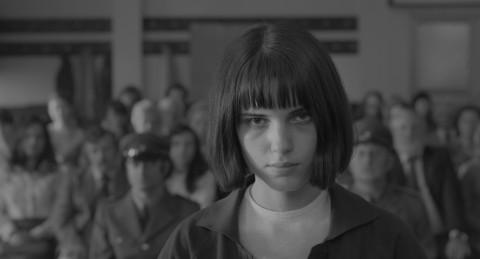 Koksen Mit Der Mutter Und Massenmord Als Rache An Der Gesellschaft – Frauenrollen Auf Der Berlinale 2016