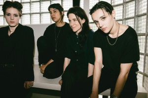 savages_by_lindsey_byrnes_1