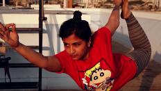 Archana Yoga