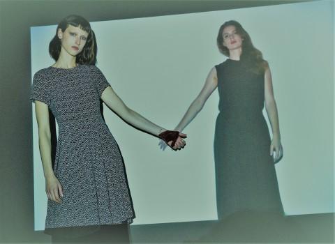 Beziehungsunfähigkeit: Es Liegt Nicht An Tinder