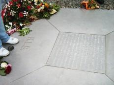 Buchenwald3