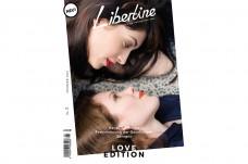 LIBERTINE Magazin #02