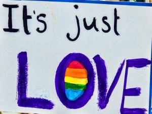 gay-pride-314659_1280-cut2