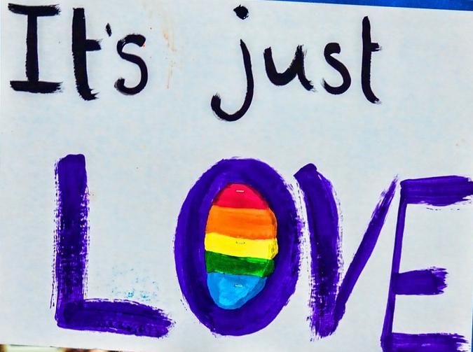Gay Pride 314659 1280 Cut3