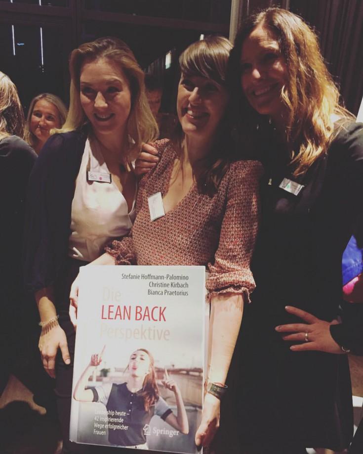 Leanback (2)