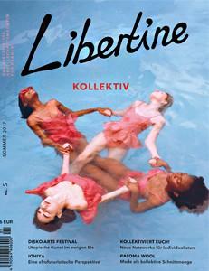 libertine4_thumb