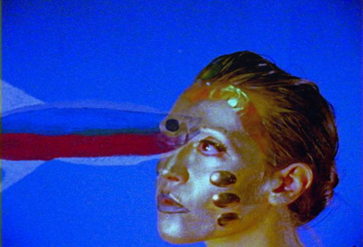 04 Jonny Insitu DISTRUKTUR Eternau Film Still 1