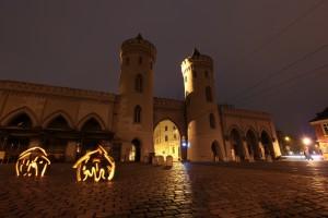 170113_thjnk_Museum_Barberini_LightsOnBarberini_Heu