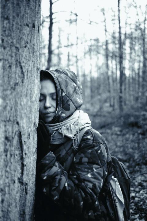 Waldbaden – Warum Uns Der Wald So Gut Tut