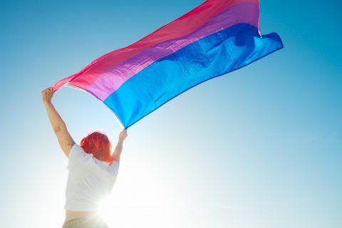 """Das """"B"""" In LGBTQI* – Bye Bye, Mysterium"""