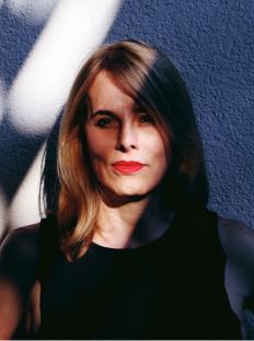 Fernanda Aufmacher