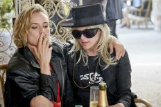 JT Leroy 2 LBIEntertainment Deutschlandpremiere