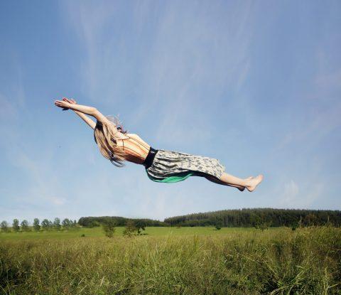 Altes Loslassen – Warum Es Sich Lohnt, Endlich Ballast Abzuwerfen