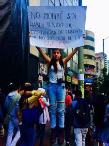 kolumbien2