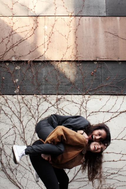 Freundschaften – Die Wichtigsten Beziehungen Unseres Lebens