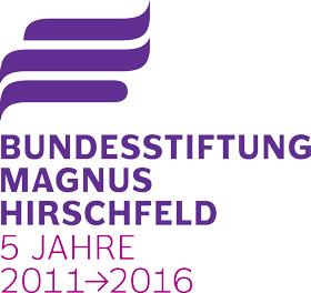 Logo BMH