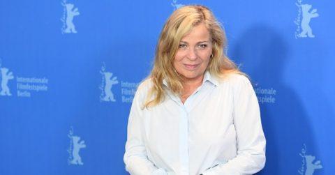 Berlinale 2019: Das Festival Der Frauen?