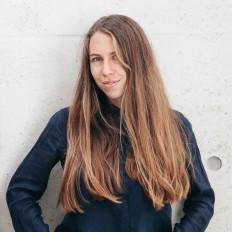 Macherinnen Laura Zumbaum 2