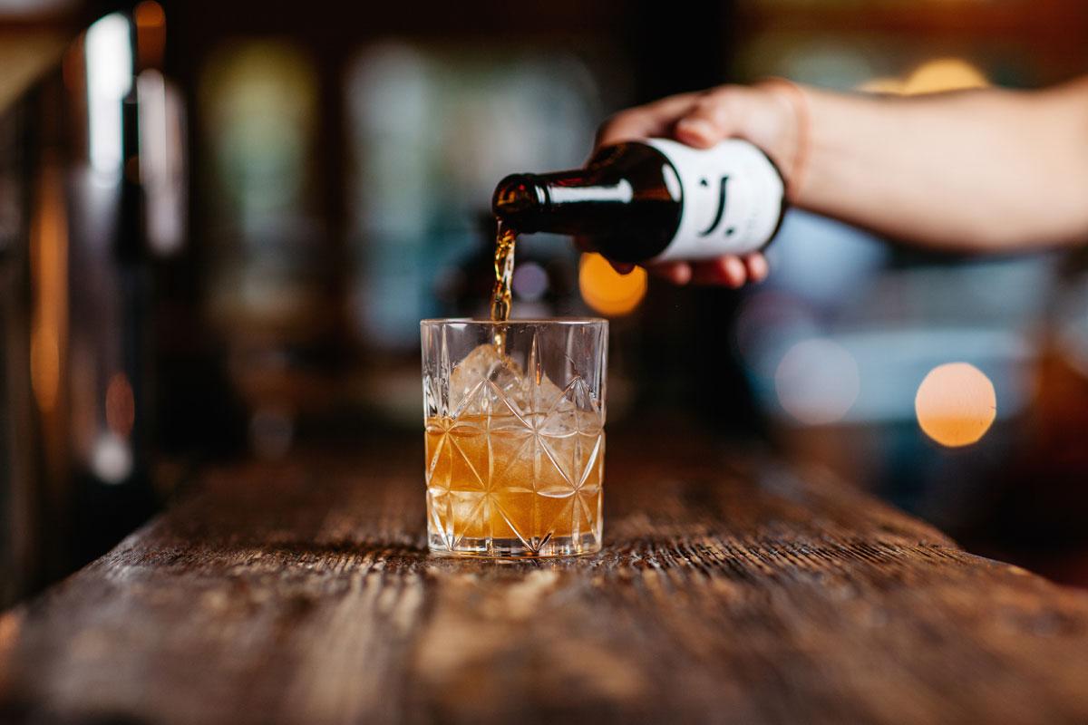 Macherinnen_selosoda_Mood5_drink-clear