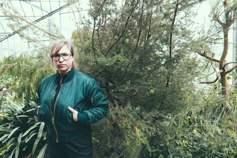Maike Mia Höhne über Revolution, #metoo Und Die Berlinale