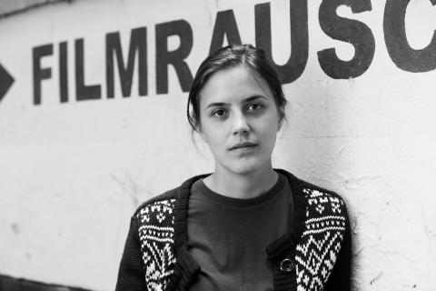 Into The Wild – Mentoring Für Junge Filmemacherinnen