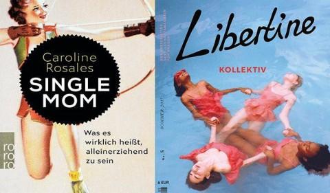 Talk: Feministisches Schreiben Und Publizieren