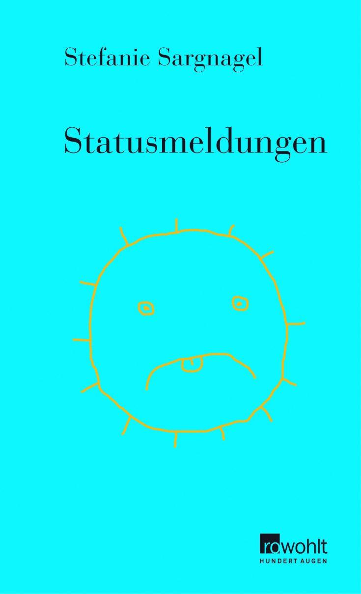 Statusmeldungen Sargnagel HiRes
