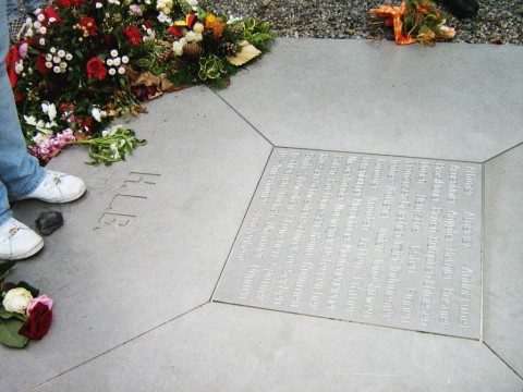 Höcke Will Zum Auschwitzgedenktag – Und Mir Wird Doppelt Schlecht