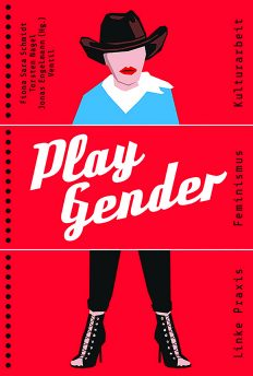 + Play Gender Cover C.indd