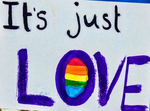 Ehe Für Alle – Vorurteile Sind Heilbar