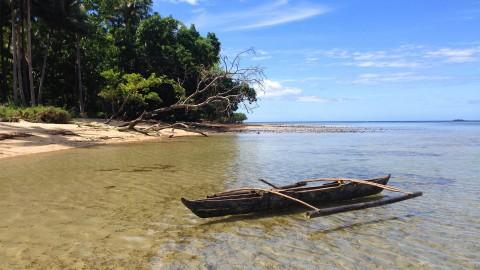 Keep On Traveling: Palawan