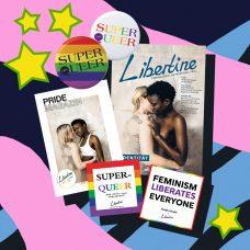 Queer Xmas Box 7